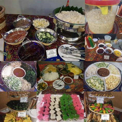life  loves buffet ramadhan murah