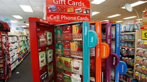 What To Do With Unwanted Gift Cards - what to do with unwanted gift cards wsbt