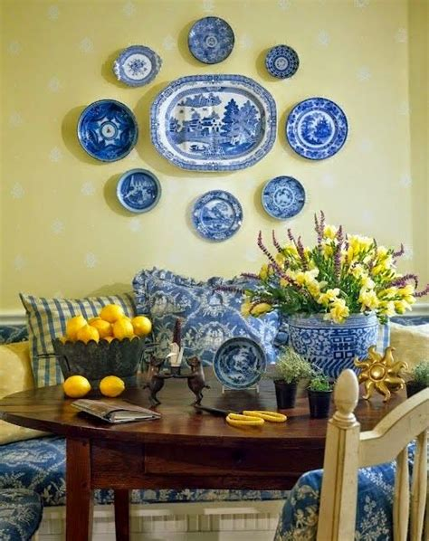 blue and white decorating ideas 1000 images about blue and white decorating ideas on jars plates and foo