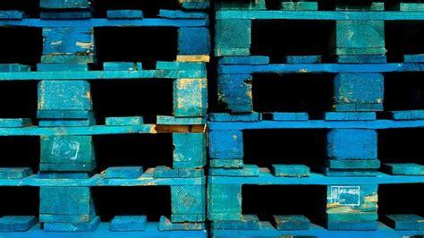 vendita pedane imballaggi manfolini imballaggi in legno torino