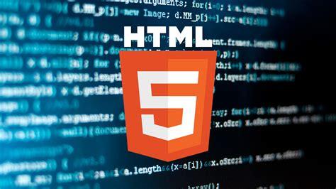 imagenes lenguaje html los lenguajes de programaci 243 n que tienes que aprender para