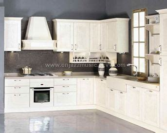 matching kitchen appliances matching appliances to your kitchen do s and don ts