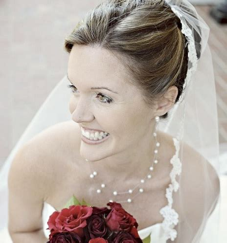columbia sc wedding hair and makeup beauty salons in west columbia south carolina