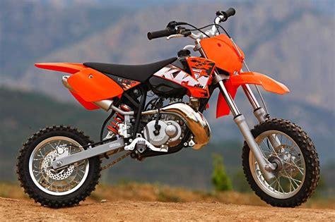 50cc motocross bikes ktm50 com