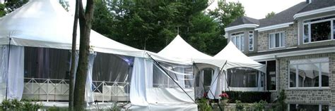 acme tent and awning accueil location de tentes acme tent rentals