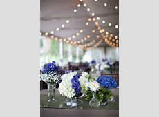 West Virginia Wedding at The Greenbrier from Millie Holloman Greenbrier Resort West Virginia