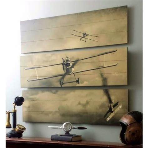 aviation wall decor best 25 aviation decor ideas on airplane