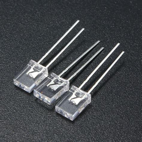 light emitting diodes price light emitting diode cost 28 images diy 3mm led light emitting diode set yellow green 30pcs