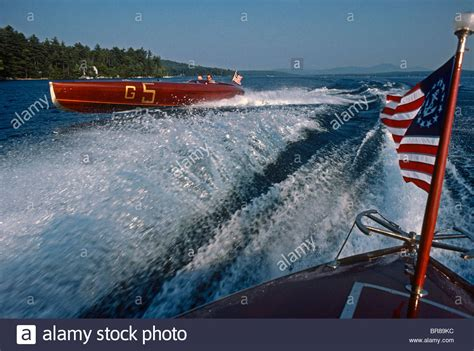 miss severn winnipesaukee photopost gallery gold cup racers quot baby bootlegger quot seen from quot miss