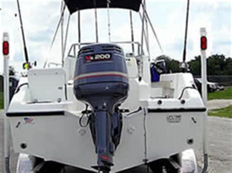 boat trailer guide bars led pipe light kit for boat trailer guide poles