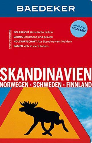 Reisef 252 Hrer Skandinavien Soumo De