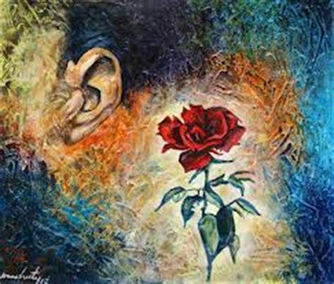 imagenes artisticas visuales artes visuales ecured