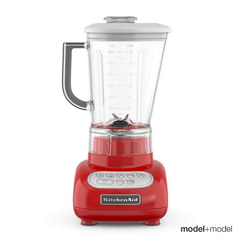 blender 3d models s 3d model blender accessories