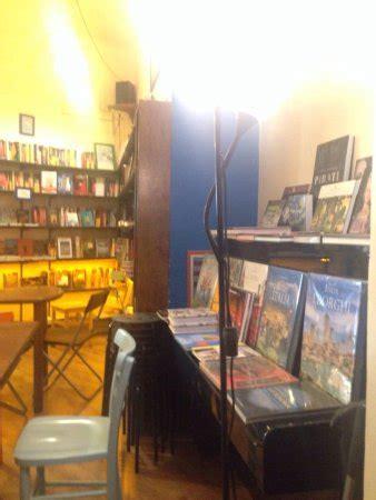 libreria viale europa roma libreria tra le righe roma lo que se debe saber antes