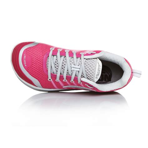 foot shaped running shoes running shoes foot shape 28 images foot shaped running