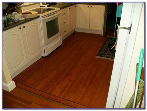 care of trafficmaster laminate flooring surface source glueless laminate flooring flooring