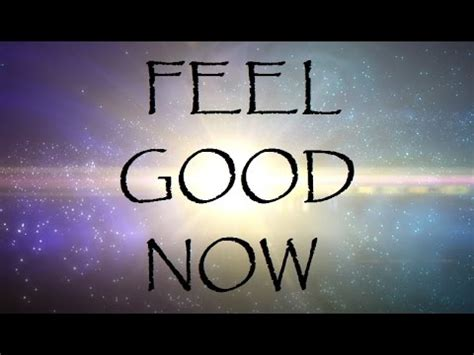 free download mp3 cnblue feel good 5 minute feel good now quick mental refresh binaural