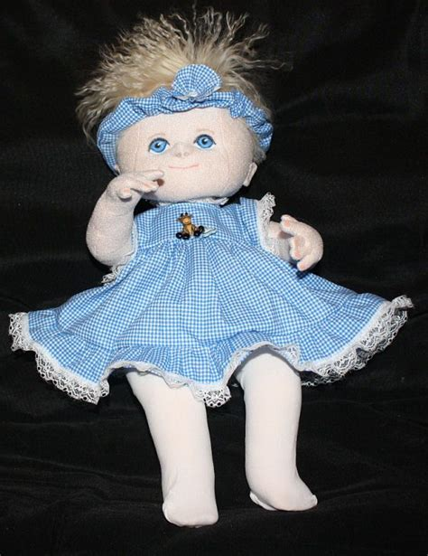 doll challenges 17 best images about 2013 cloth baby doll challenge on