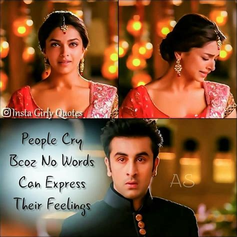 film quotes bollywood 1067 best images about quotes bollywood on pinterest