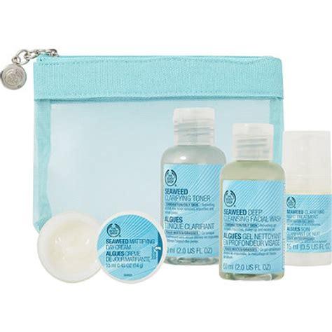skin care ulta beauty online only seaweed skin care travel kit ulta beauty