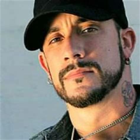 Images About A J Mclean On Pinterest Backstreet Boys Nick Carter And My First Love