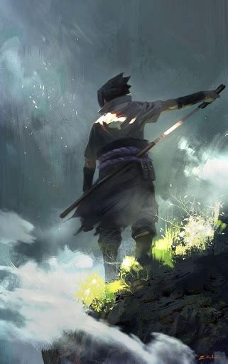 sasuke uchiha wallpaper hd   apk androidappsapkco