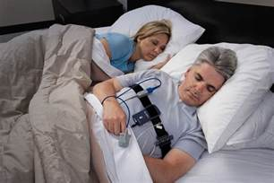 home sleep study home sleep test versus in lab sleep study which is the