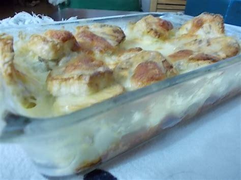 melanzane in carrozza al forno melanzane in carrozza al forno ricette kate65 d