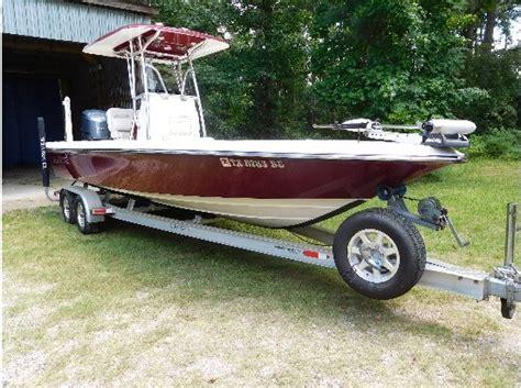 shearwater boats for sale in texas shearwater 25 ltz boats for sale in montgomery texas
