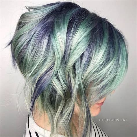 digiperm for short hair 1000 ideas about short grey haircuts on pinterest short