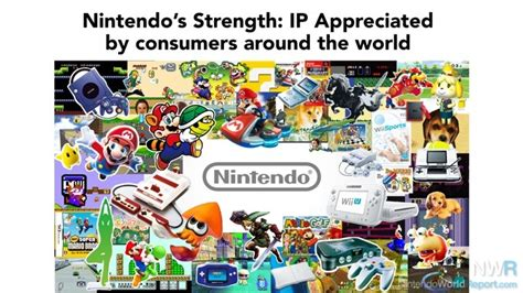 club nintendo mobile going mobile a glance at the dena partnership the nx