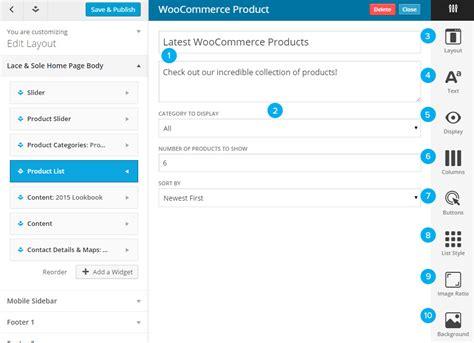 575 product list jpg storekit product list widget layers docs