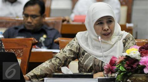 Rekayasa Sosial 1 lgbt marak di indonesia mensos khawatir ada rekayasa