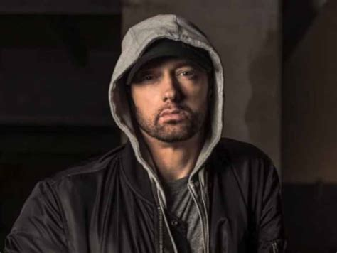 eminem beard eminem beard is creepy and you won t be able to keep your