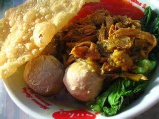 cara membuat bakso special pake telur enak dan nikmat resep mie ayam bakso pangsit enak resep masakan kreatif