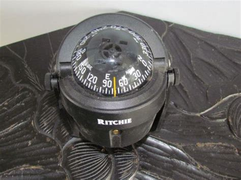 ritchie b 51 boat compass compasses for sale page 67 of find or sell auto parts