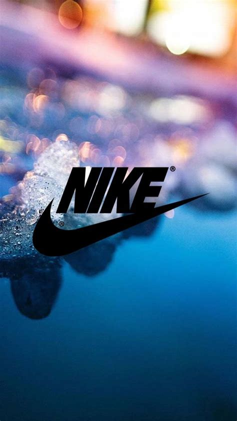 wallpaper engine is really cool you can create your own coolest nike pics impremedia net
