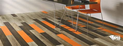 commercial flooring companies home design ideas and pictures