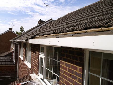 Fascia Board Installation Cost Fascia Board Installation Cost 28 Images Roofing How