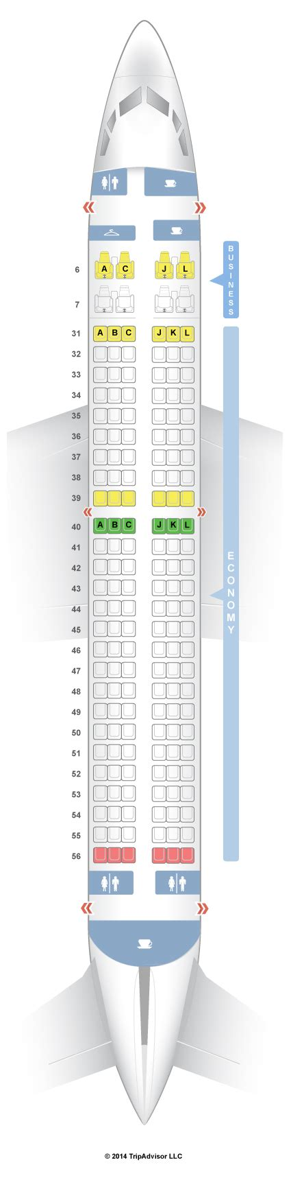 china eastern seat selection boeing 737 800 seating plan brokeasshome