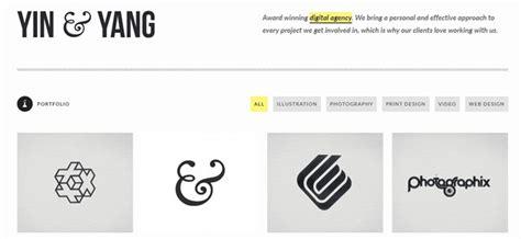 theme wordpress yin yang 10 best personal business portfolio wordpress themes in