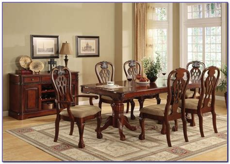 formal dining room tables and chairs dining room chairs formal dining room home decorating