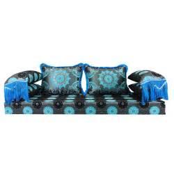 orientalische sofa orientalisches sofa halab bei ihrem orient shop casa moro