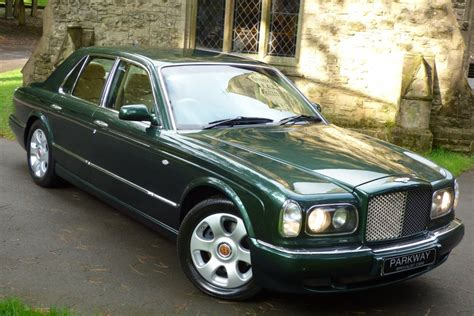 bentley custom 100 bentley arnage custom stock tom hartley jnr
