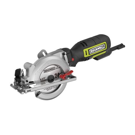 rockwell portable saw upc 845534011548 rockwell saw 4 1 2 in 5 amp compact