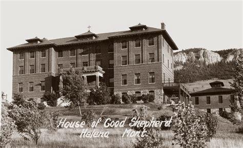 House Of The Shepherd montana moments house of the shepherd
