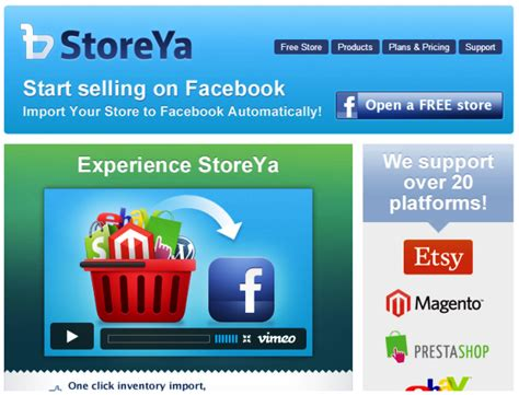 membuat facebook online shop cara membuat toko online di facebook romeltea media