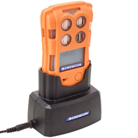 lade a gas multigas detektor t4 pce instruments