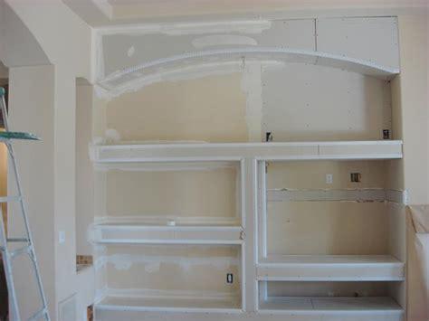 it help desk jobs charlotte nc drywall repair charlotte nc 704 209 7015 charlotte