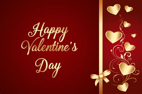 wallpaper abyss valentine s day valentine s day 5k retina ultra hd wallpaper and